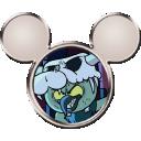 Badge-4657-3