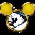 Miniatur untuk versi per 7 September 2017 09.05