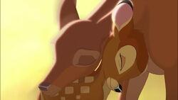Bambi2-disneyscreencaps.com-2390