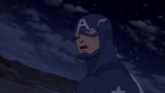 Captain America ASW 17
