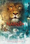 Chronicles of narnia the lion the witch and the wardrobe xlg