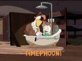 Timephoon!