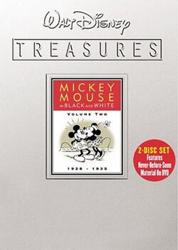 DisneyTreasures04-mickeyb&w
