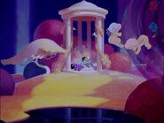 Fantasia-disneyscreencaps com-9353