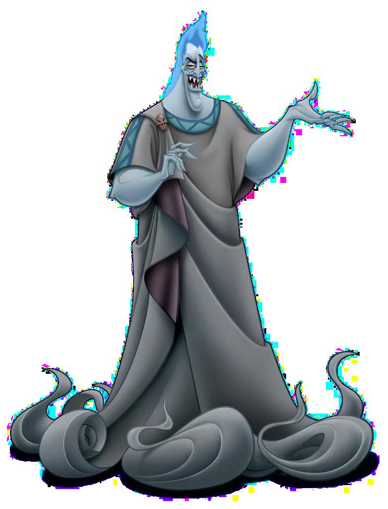 Hades Disney Wiki Fandom Powered By Wikia