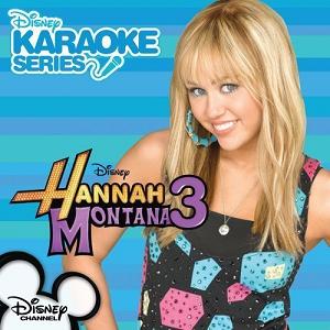 File:Hannah Montana 3 Karaoke.png