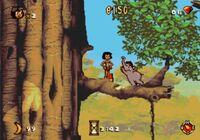 Jungle-book-mowgli1