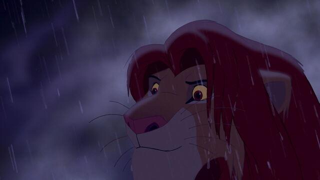 File:Lion-king-disneyscreencaps.com-9772.jpg