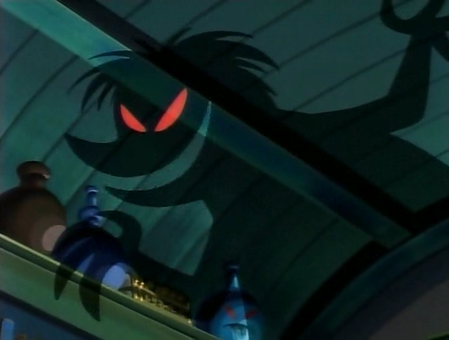 File:Magica's Shadow - Ducktales.png