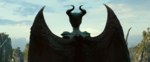Maleficent Mistress of Evil (5)