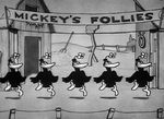 Mickeys follies 3large