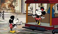 Mickeyshorts-sf