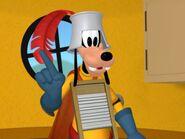 MinniesMasquerade-Knight Goofy