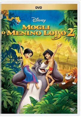 Mogli-2-dvd