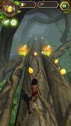 Mowgli's Run 5