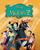 Mulan 2 - A Lenda Continua