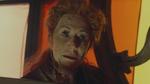 Nutcracker -Four-Realms-Final-Trailer-15