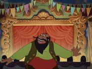 Pinocchio-disneyscreencaps.com-4178