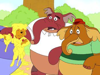 Pooh-heff-papa-devianart
