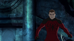 Scarlet Spider USM 24