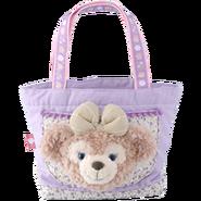 ShellieMay bag