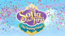 Sofia-the-First-The-Floating-Palace-(Title-Card)