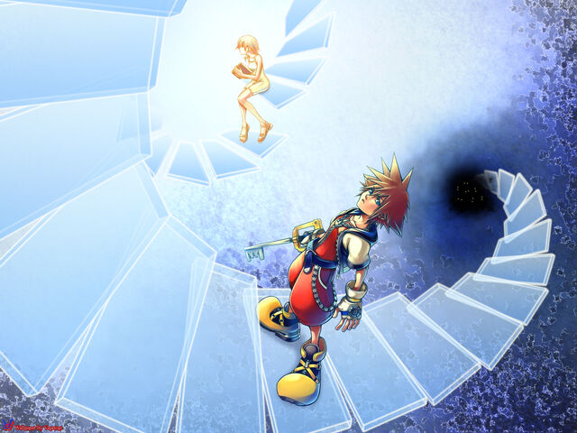 File:Stairs of oblivion.jpg