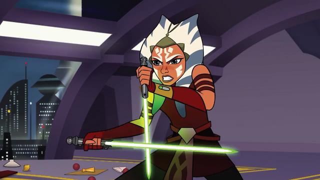 File:Star-Wars-Forces-of-Destiny-17.png