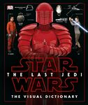 Star-wars-the-last-jedi-the-visual-dictionary-front-cover-dk