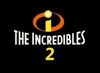 File:The Incredibles 2.jpg