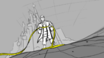 The Quest for Varian storyboard 5