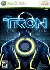Tron-evolution1