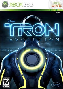 Tron-evolution1