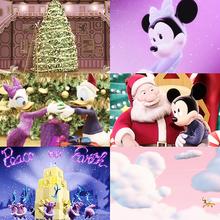 Mickey S Twice Upon A Christmas Disney Wiki Fandom