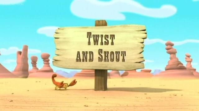 File:Twist & Shout.jpg