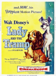 Walt-Disney-Posters-Lady-and-the-Tramp-walt-disney-characters-38448501-2030-2730