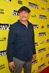 Woody Harrelson SXSW19