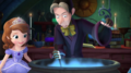 45. Substitute Cedric (5) feat. Cedric -Mirror potion-.png