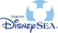 500px-Tokyo DisneySea Logo