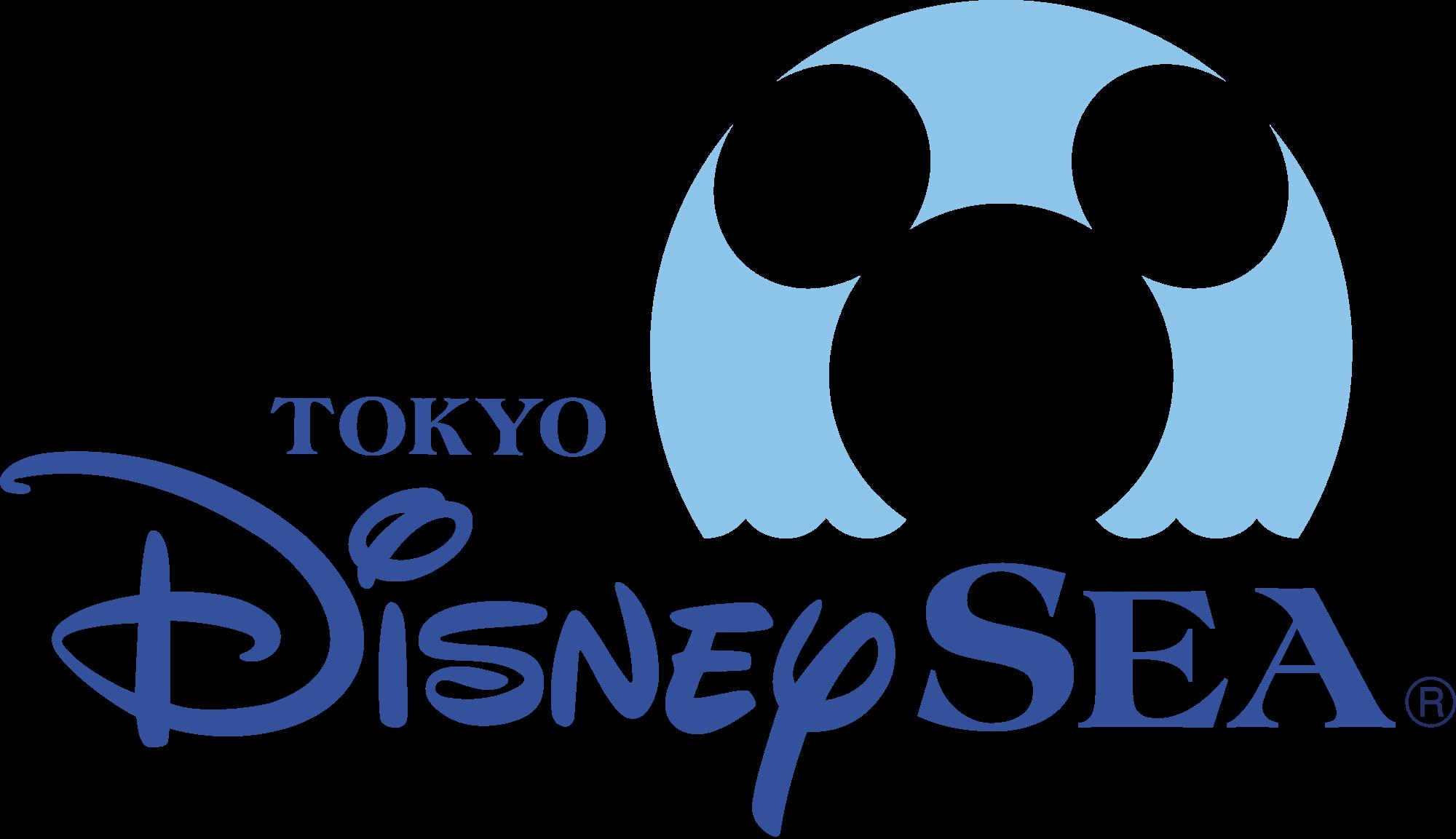 Image 500px tokyo disneysea logog disney wiki fandom 500px tokyo disneysea logog sciox Gallery