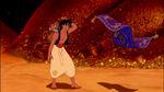 Aladdin-disneyscreencaps.com-3492