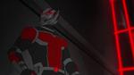 Ant-Man ASW 06