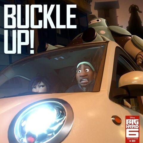File:BH6 Buckle Up.jpg