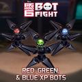 Big Hero 6 Bot Fight XP Bots.png