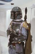 Boba-Fett-Costume-Empire-Strikes-Back-03
