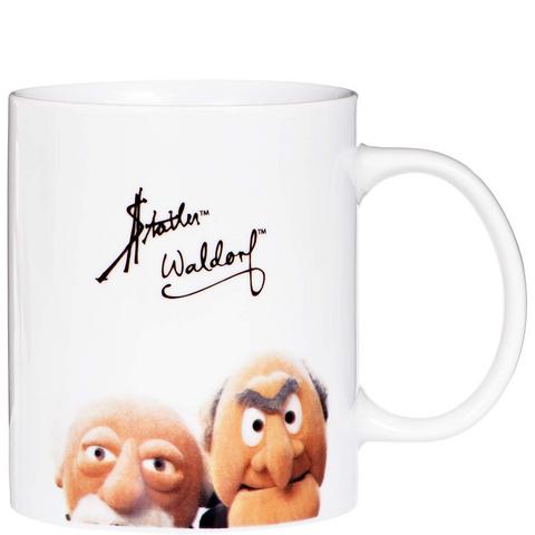File:Butlers-Tasse-Statler&Waldorf.png