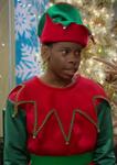 Cameron elfo