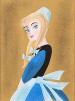Cinderella1950CinderellaConceptDesign4