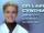 Dr. Cynthia Lair
