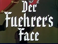 DFF - title